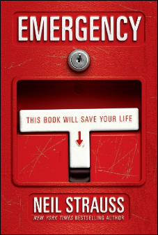 emergencyneilstrauss