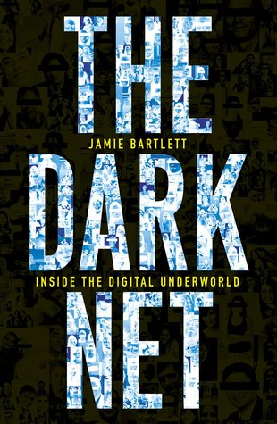 Book Review: The Dark Net